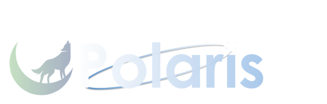 Workstyle-Lab Polaris