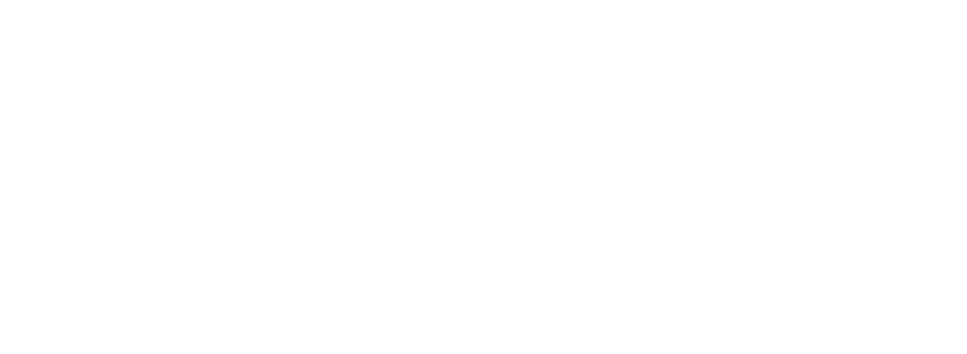 Workstyle-Lab Polaris by N.FIELD